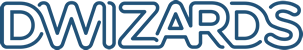 DWizards Agency Logo